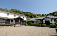 Seiyo Kaimei School