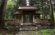 Seiyo Ryutakuji Temple
