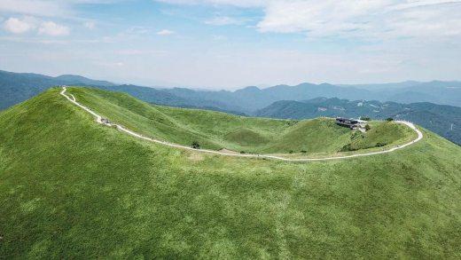 Mt.Omuro