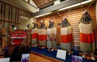 Seiyo Uwa Museum of Folk Tools