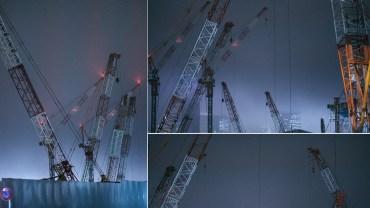 cranesnight_featured
