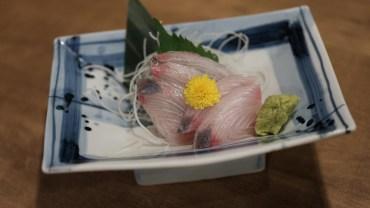 sashimi_featured