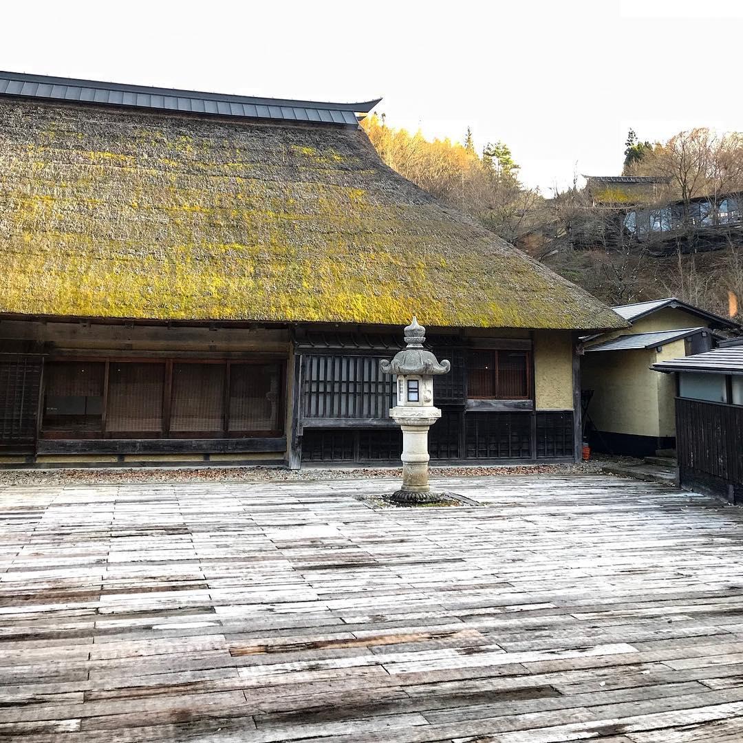 Higashiagatsuma, Gunma