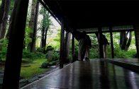Niijima – The Other Side of Tokyo