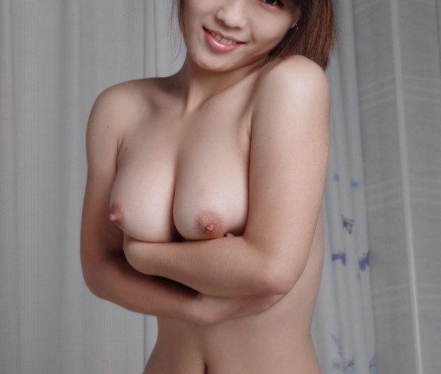 Hot Naked Petite Wife