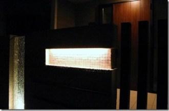 Lighting Outdoorfacility049 (1024x665)