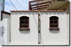 Dea's patio wall c  4848