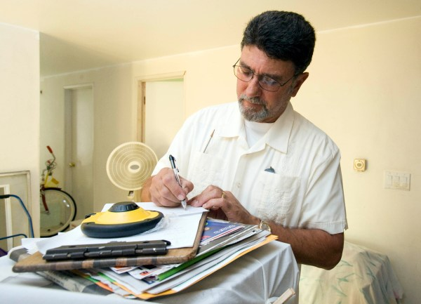 Appraisers under fire in uneven market - The Blade