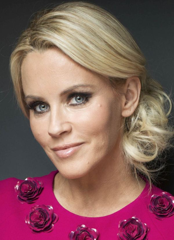 Jenny McCarthy to join 'The View' as co-host - The Blade
