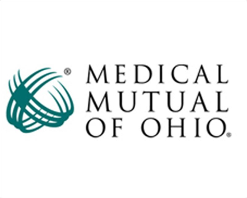 Image result for medical mutual of ohio