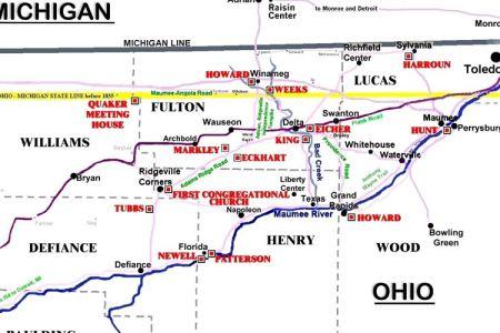 interior map holland ohio » 4K Pictures   4K Pictures [Full HQ ...