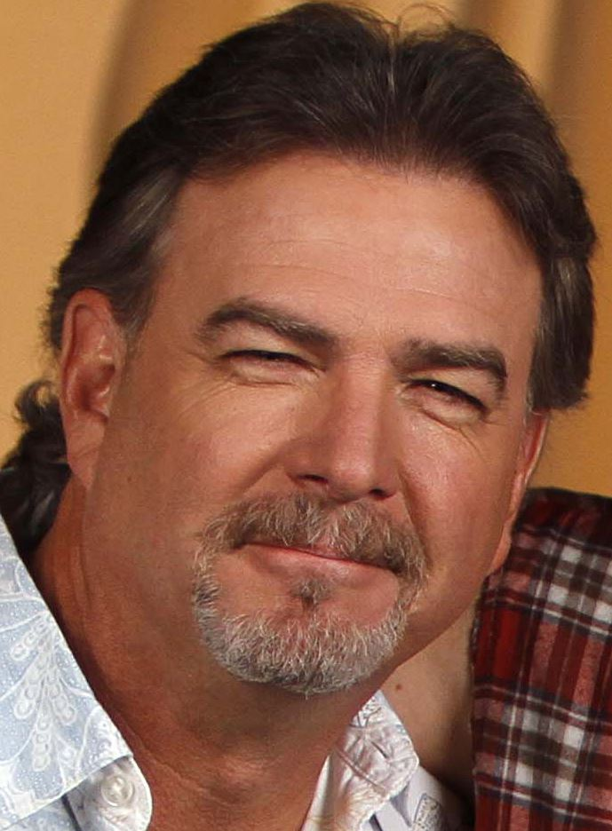 Comedian Bill Engvall Coming To Toledo The Blade