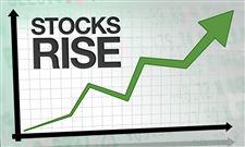 Stocks-rise-1