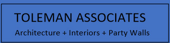 Toleman Associates