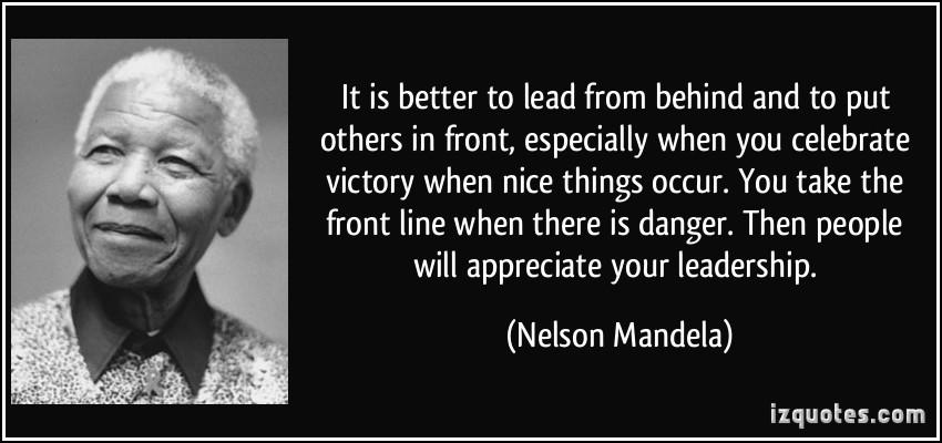 Quotes People Good Appreciate