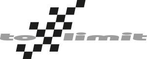 tolimit GmbH