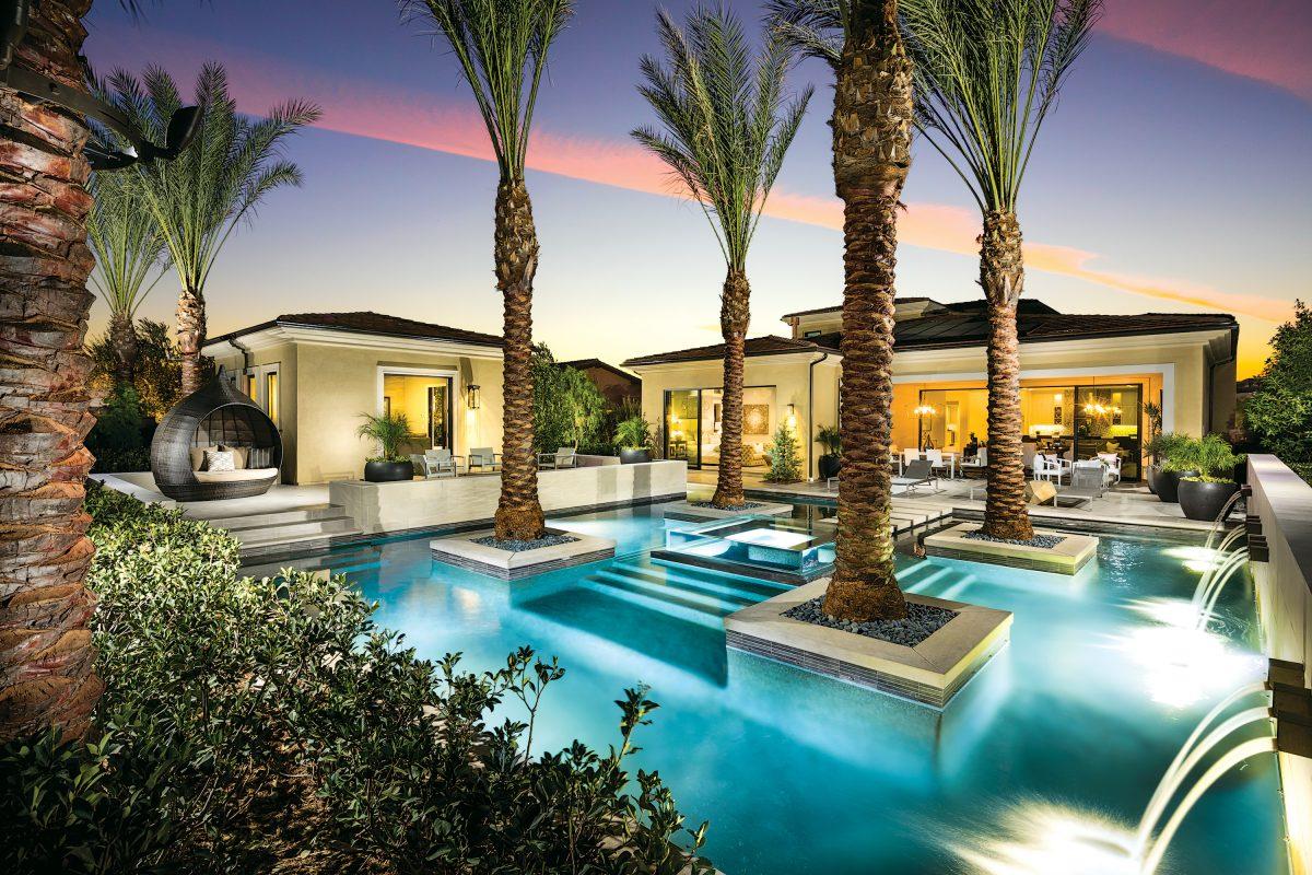Outdoor Decor for Your Backyard Retreat | Build Beautiful on Backyard Retreat Ideas id=29081