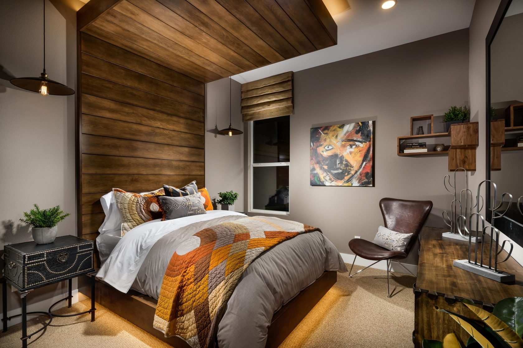 Ideas for Designing the Ultimate Teen Bedroom | Build ... on Teenage Bed Ideas  id=30141