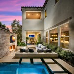 Small Backyard Landscaping Designs Ideas Build Beautiful