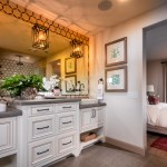 5 Bathroom Vanity Ideas For A Spa Worthy Experience Build Beautiful