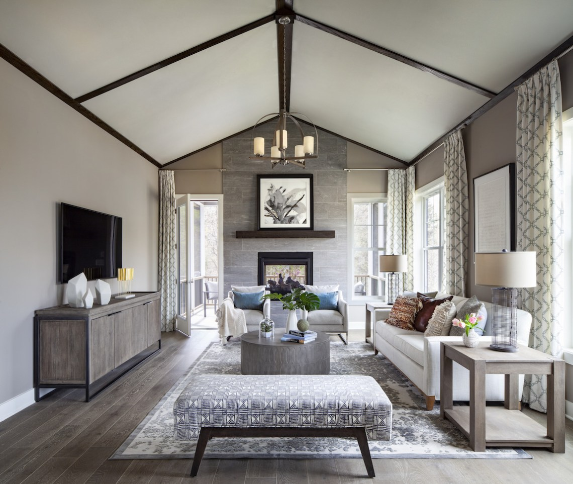 What is Modern Farmhouse Style & How to Get the Look ...