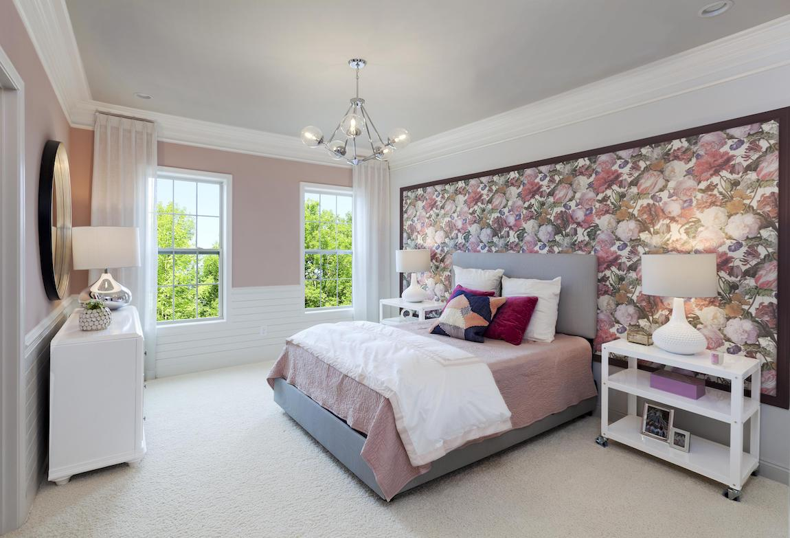 8 DIY Projects for Teen Bedrooms | Build Beautiful on Teenage Rooms  id=45299