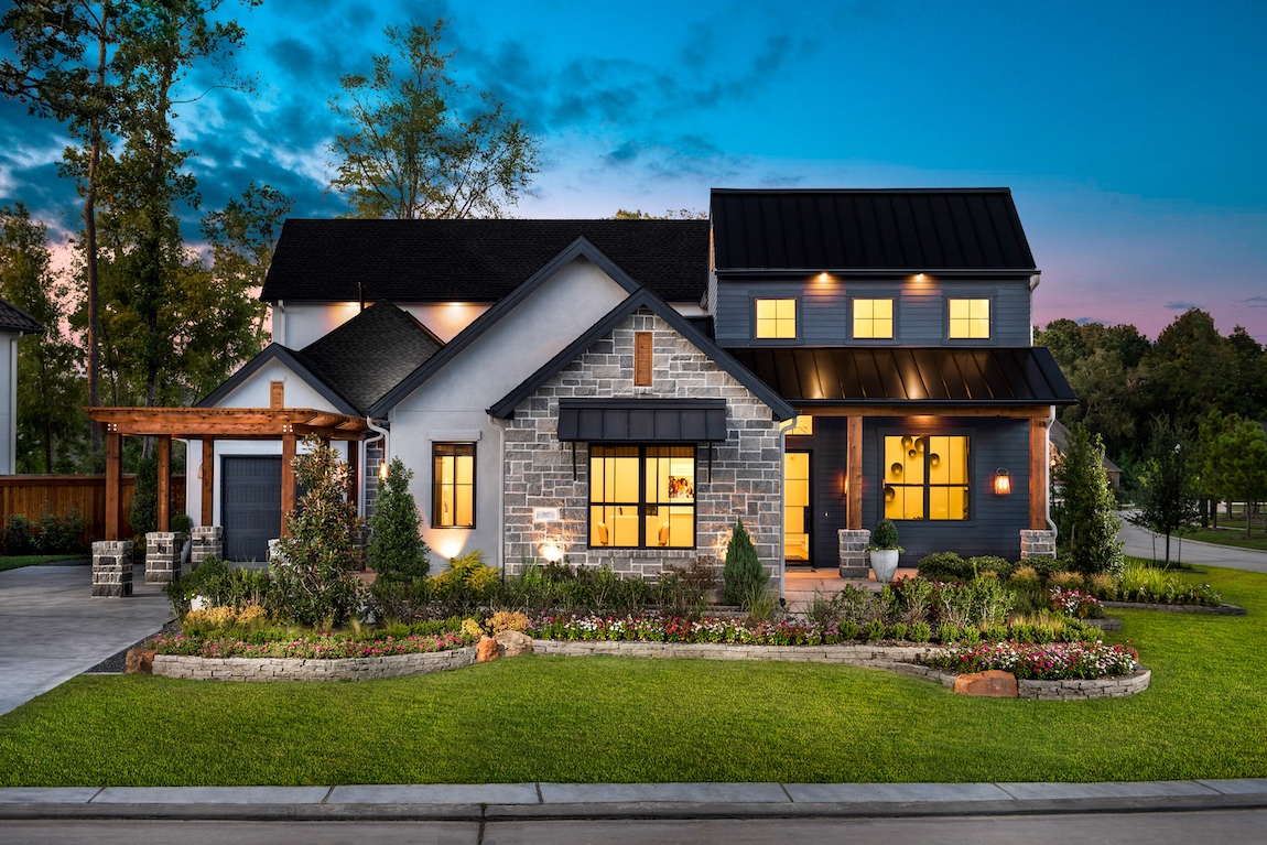 17 exterior home lighting ideas to transform your home build beautiful
