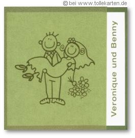 Gerne Komme Ich Den Mail Anfragen Nach Und Stelle Noch Eine Lustige  Einladungskarte Zur Hochzeit Vor. Suchen Musste Ich Nicht Lange, Denn Es  Gibt Doch ...