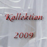 Neue Einladungskarten 2009.
