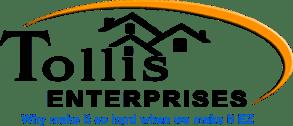 Tollis Enterprises