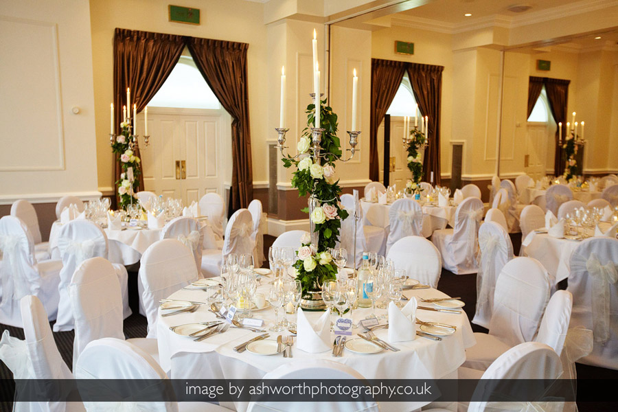 Wedding Flowers Newmarket Suffolk Cambridgeshire