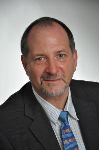 Klaus Schäfer