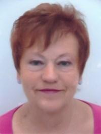 Ulrike-Trautmann-2-Vorsitzende