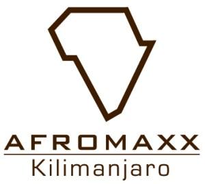Afromaxx