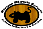 African Miracle Safaris
