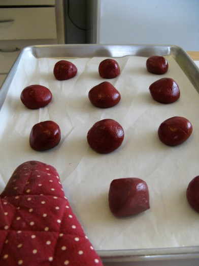 7e90a-cookies4