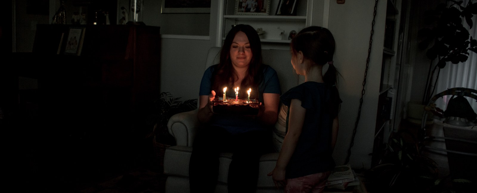 34th birthday