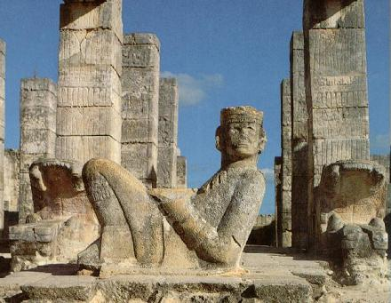 https://i1.wp.com/www.toltecayotl.org/tolteca/images/stories/chichen-itza-yucatan.jpg
