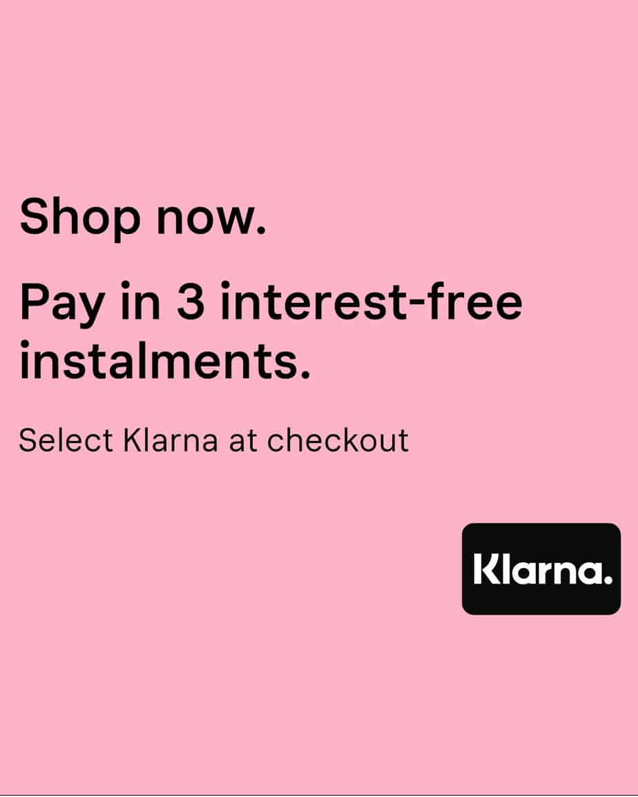 pay online with karma