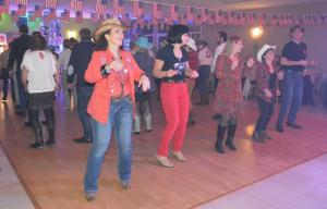 2020-01-25 Viry Danses (02) Viry Noureuil