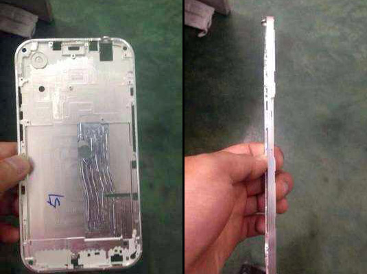 rumoured_apple_iphone_6_chassis_leaked