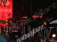 Jazz Sigüenza 2008