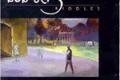 Tomajazz recomienda… un disco: Riddles (Bob Berg)