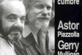 "Tomajazz recomienda… un tema: ""Close Your Eyes And Listen"" (Astor Piazzolla, 1974)"