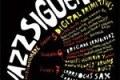 La anécdota del V Festival de Jazz de Sigüenza: el punto de vista del Ayuntamiento