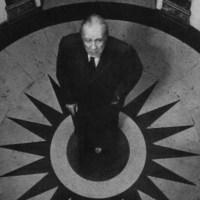 Un poema de Jorge Luis Borges: sobre el tiempo, la música, las palabras, los números y los sueños