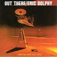 220px-OutThere_EricDolphy