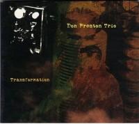 Don Preston Trio Transformation