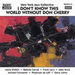 new_york_jazz_collective-i_dont_know_this_world_without_don_cherry_span