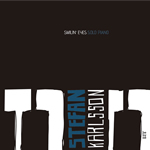 Stefan Karlsson: Smilin' Eyes (BeByNe Records, 2011)